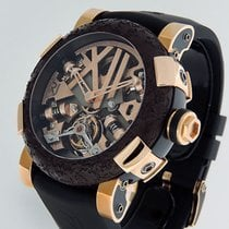 Romain Jerome Titanic-DNA RJ.T.TO.SP002.01 nuevo