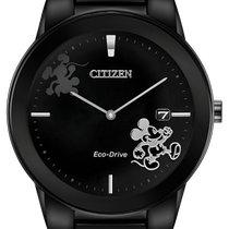 Citizen AU1068-50W 2020 nowość
