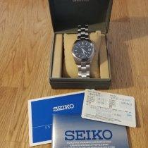 Seiko Spirit SARB033 pre-owned