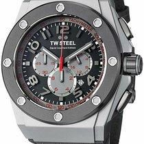 TW Steel CE4001 new
