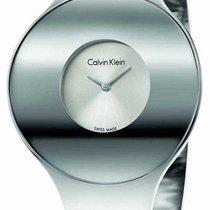 ck Calvin Klein new