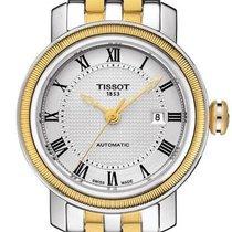 Tissot T097.007.22.033.00 Bridgeport 29mm nuevo
