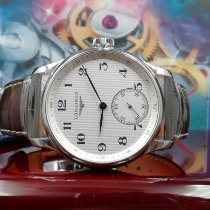 Longines Master Collection L2.640.4.78.3 2020 new