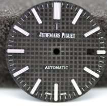 Audemars Piguet Royal Oak Selfwinding 15400.01 Sehr gut Deutschland, Hamburg