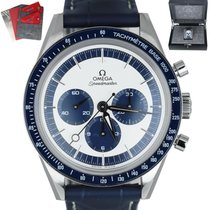 Omega Speedmaster Professional Moonwatch 311.33.40.30.02.001 pre-owned