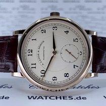 A. Lange & Söhne 1815 236.050 2015 new
