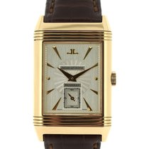 Jaeger-LeCoultre 70.2.62 1996 occasion