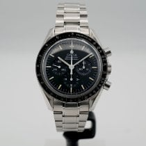 Omega Speedmaster Professional Moonwatch 345.0022 1995 pre-owned