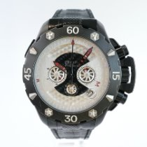 Zenith Titanium 46,5mm Automatic 96.0525.4000/21.R642 pre-owned