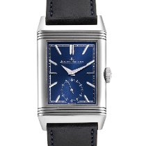 Jaeger-LeCoultre Q3958420 2019 pre-owned