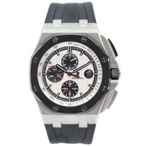 Audemars Piguet Royal Oak Offshore Chronograph 26400SO.OO.A002CA.01 2014 occasion