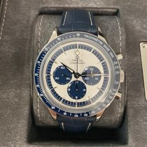 Omega Speedmaster Professional Moonwatch 311.33.40.30.02.001 Nuevo Acero 39.7mm Cuerda manual