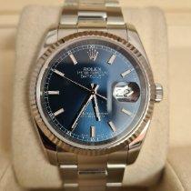 Rolex Datejust 116234 2006 usados