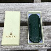 Rolex Unworn