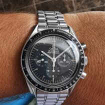 Omega Speedmaster Professional Moonwatch 145.022 1985 pre-owned