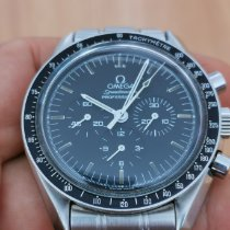 Omega Speedmaster Professional Moonwatch 42mm Türkiye, Istanbul