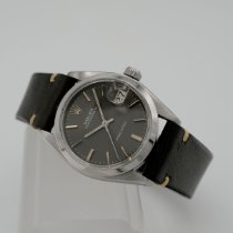 Rolex Oyster Precision 6466 1974 pre-owned
