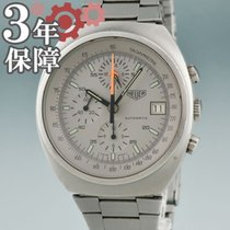 TAG Heuer 510.503 pre-owned