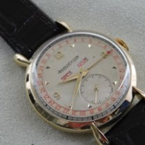 Jaeger-LeCoultre 272749 pre-owned