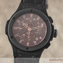 Hublot Big Bang Keramik 42.5mm