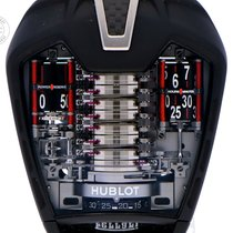 Hublot MP-05 LaFerrari 905.ND.0001.RX 2020 neu