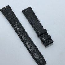 Vacheron Constantin Parts/Accessories new Black