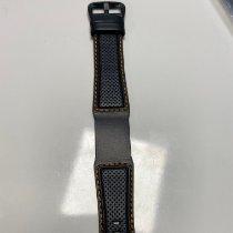 Dietrich Leather strap Dietrich OT collection 2017 nowość