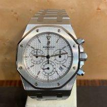 Audemars Piguet Royal Oak Chronograph 26300st.oo.1110st.05 2005 occasion
