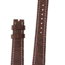 Vacheron Constantin Parts/Accessories new Crocodile skin Brown Historiques