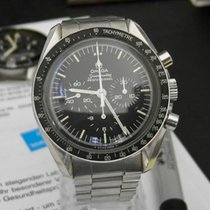 Omega Speedmaster Professional Moonwatch 145.022-76 ST 1976 pre-owned
