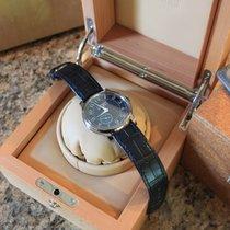 F.P.Journe Chronometre Bleu Tantalum 2017 39mm new United States of America, Michigan, Lake Orion