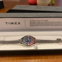 Timex Quartz pre-owned United States of America, South Carolina, Columbia
