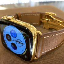 Apple Apple Watch Gold/Steel 44mm Gold United States of America, Arizona, Oro Valley
