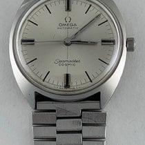 Omega Seamaster 165.023 Tool 105 1968 gebraucht