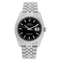 Rolex 116234 Steel Datejust 36mm pre-owned United States of America, Florida, Surfside