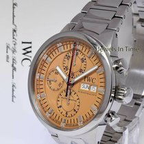 IWC GST 3715 pre-owned