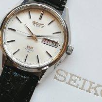 Seiko King 540936 1975 pre-owned