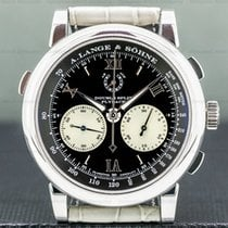 A. Lange & Söhne 404.035 2009 pre-owned