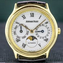 Audemars Piguet 25589/002 pre-owned