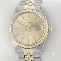 Rolex Datejust 16013 1980 gebraucht