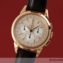 Omega Museum 147.2008, 516.53.39.50.02.001 2009 pre-owned