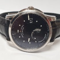 Maurice Lacroix Steel 40mm Automatic PT6168-SS001-331 pre-owned