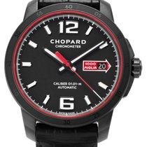 Chopard Mille Miglia 168565-3002 2020 gebraucht