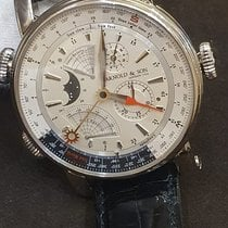 Arnold & Son 1QPAW pre-owned