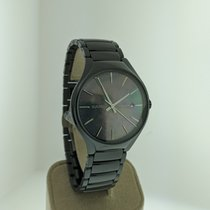 Rado True Ceramic 40mm Mother of pearl United States of America, Indiana, INDIANAPOLIS
