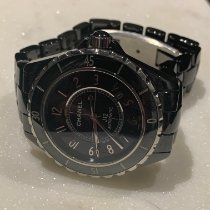 Chanel J12 H2012 Good Ceramic 42mm Automatic South Africa, Krugersdorp