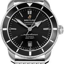 Breitling Superocean Héritage II 46 AB2020121B1A1 2020 new