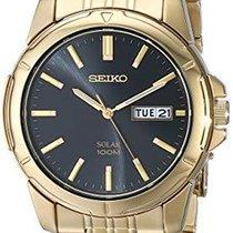 Seiko SNE100 new