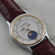 Jaeger-LeCoultre 145.119.5 1990 pre-owned