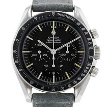 Omega 105012-66 Acier 1967 Speedmaster Professional Moonwatch 42mm occasion France, Paris